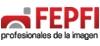 blog.fepfi.es