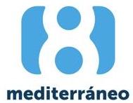 webtv.tvmediterraneo.es