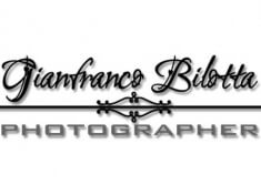Gianfranco Bilotta Photographer