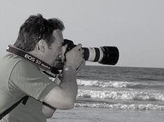 Chema Fotógrafo