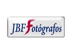 JBF Fotógrafos