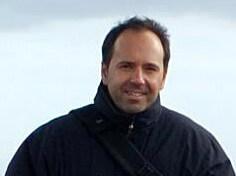 Jesús Sánchez Fotografo