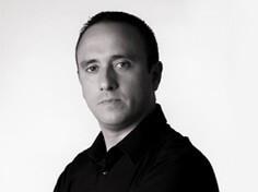 Jorge Masanet Fotografía