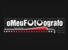 oMeu Fotografo