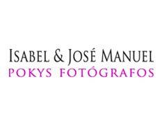 Pokys Fotógrafos