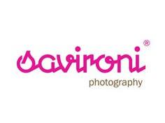 Savironi Fotografía