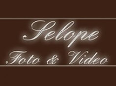 Selope Foto&Video