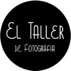El Taller de Fotografía