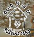 Colaboramos con el proyecto WendBeNeDo en Burkina Faso